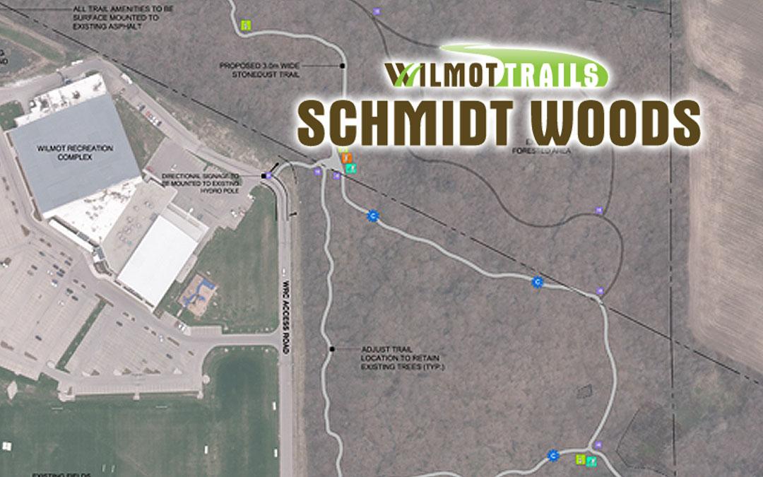 wrc trail